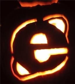Funny Pumpkin Faces Creations