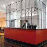 alcatraz 01 150x150 The Prison Hotel