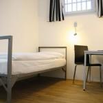 alcatraz 04 150x150 The Prison Hotel