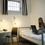 alcatraz 06 150x150 The Prison Hotel