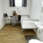 alcatraz 08 150x150 The Prison Hotel