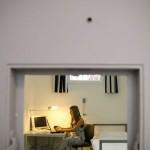 alcatraz 10 150x150 The Prison Hotel