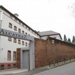 alcatraz 13 150x150 The Prison Hotel