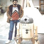 rare star wars 02 150x150 Star Wars Photos