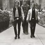 rare star wars 10 150x150 Star Wars Photos