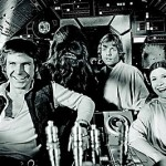 rare star wars 14 150x150 Star Wars Photos