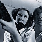 rare star wars 21 150x150 Star Wars Photos