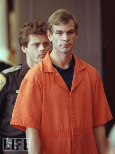 serial killers 16 372x500 The Most Famous Serial Killers