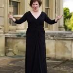 susan boyle 08 150x150 Susan Boyle Transformation