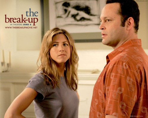the breakup wallpaper 500x400 The Breakup Wallpaper