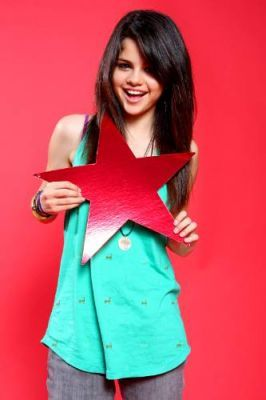 3 Cute Selena Gomez the Wizards of Waverly Place Actress