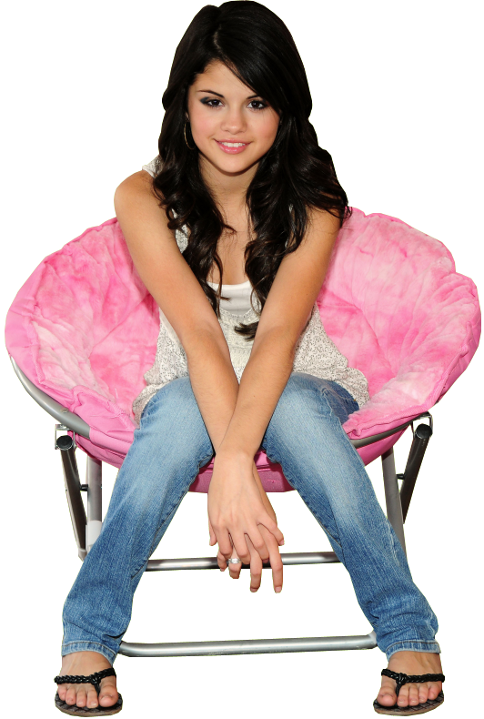 7 Cute Selena Gomez the Wizards of Waverly Place Actress
