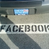 Facebook Office Pictures
